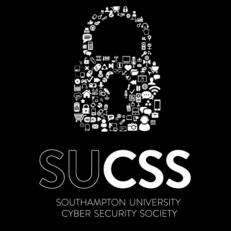 Cyber Security Society