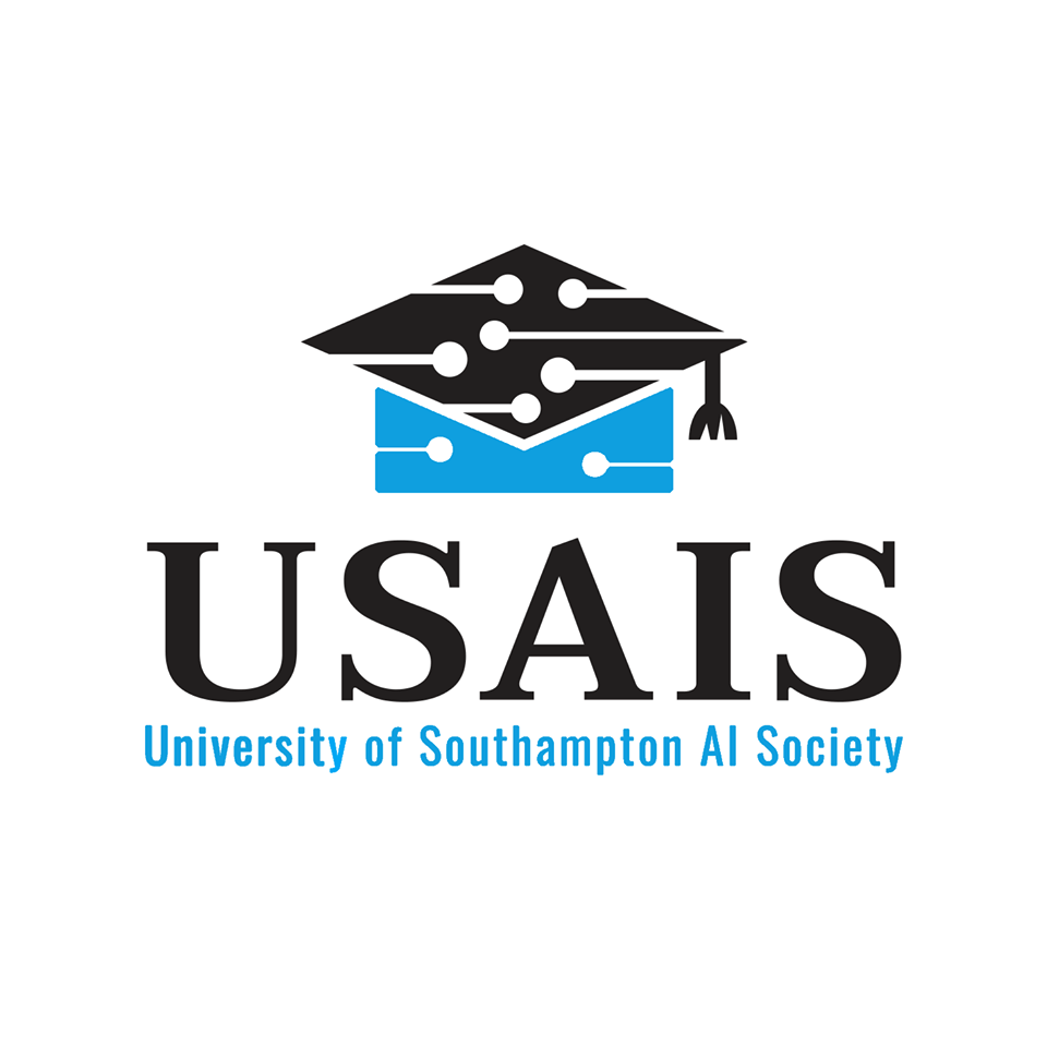 University of Southampton AI Society